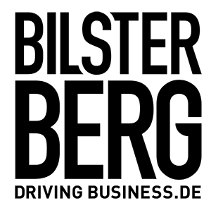 Bilster Berg Driving Business