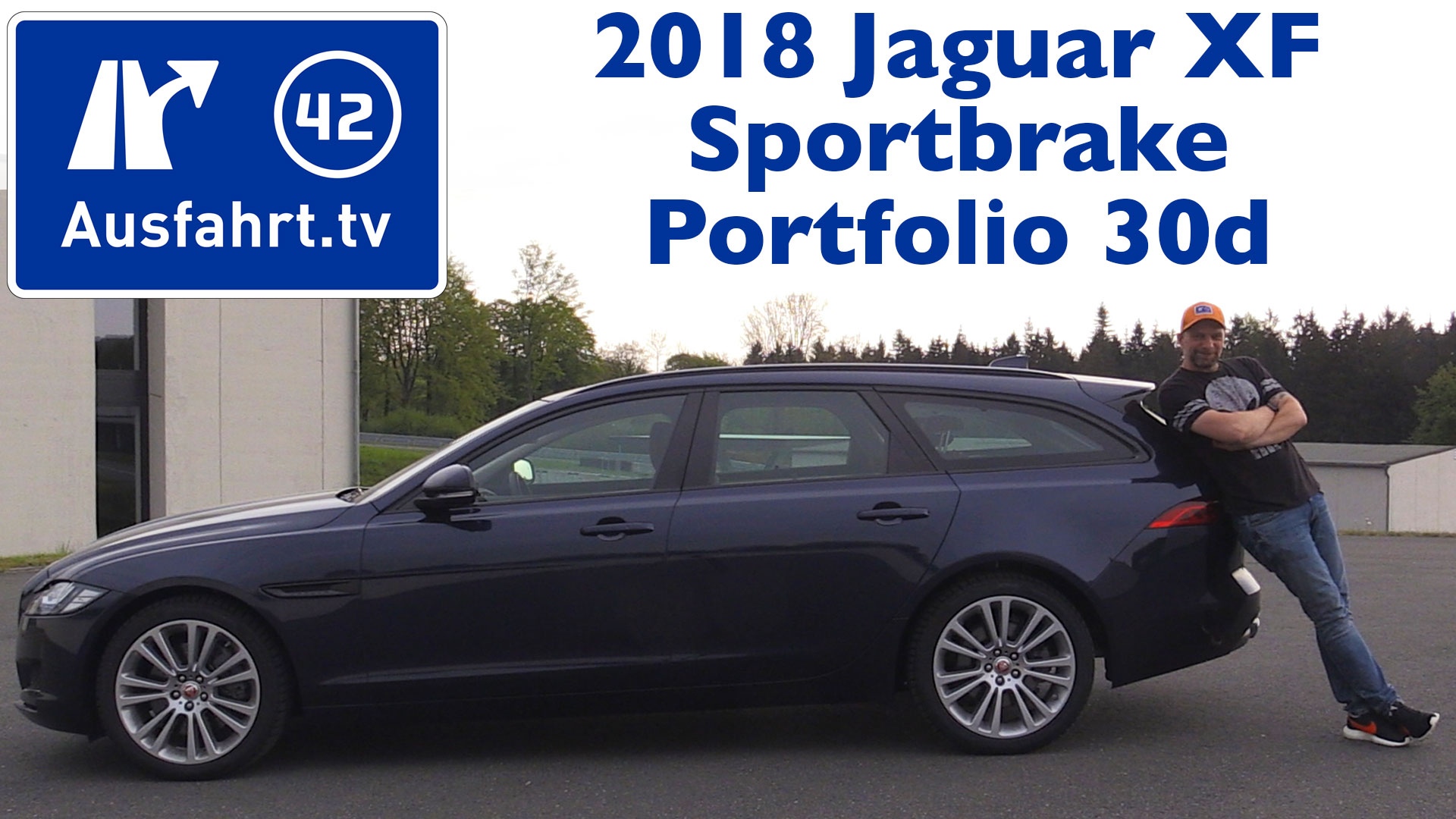 2018 Opel Insignia Country Tourer 20 Biturbo Diesel 210 Ps At8 Sports