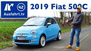 Für Fiat 500 auch TwinAir ab 2007 QUALITÄT NEU Anhängerkupplung abn